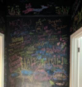 chalkboard wall.png