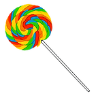 lollipop draw.png
