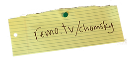 remotv.png