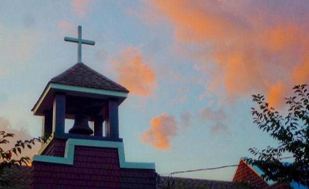 steeple_edited_edited.jpg