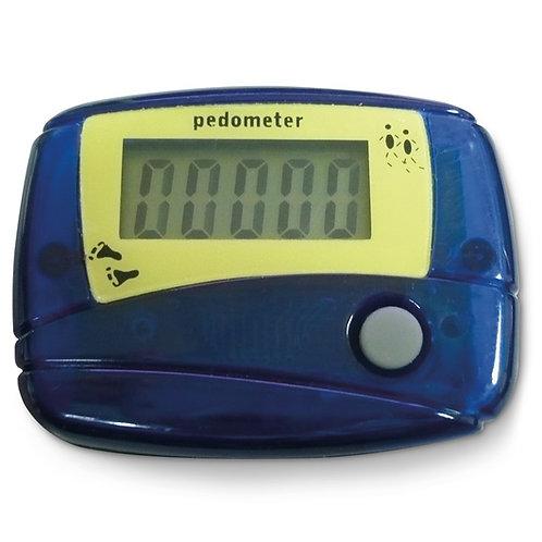 Beginner Pedometer - Classpack of 30