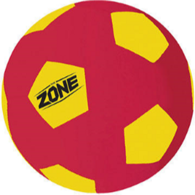 The Zone™ Cloth Ball