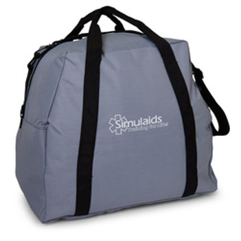 OB Carry Bag