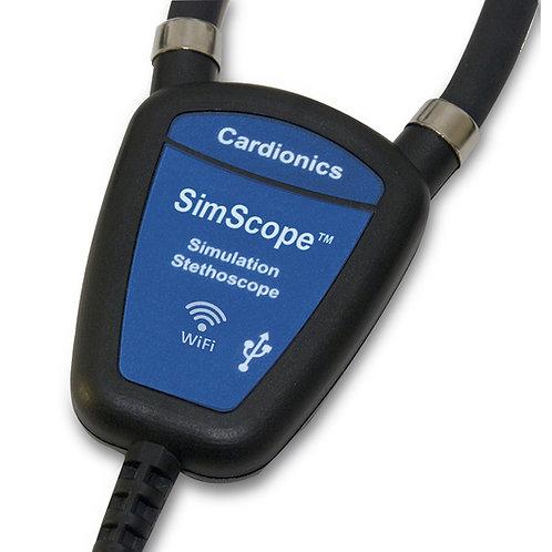 Additional SimScope™ WiFi™