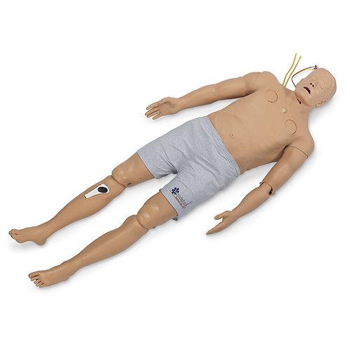 STAT PHTLS Nursing Med-Surg