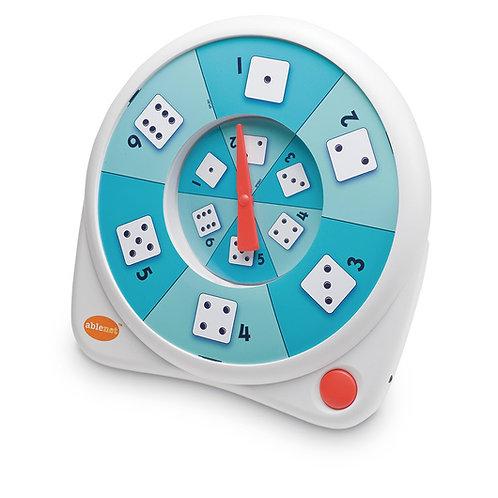 AbleNet® All-Turn-It® Spinner