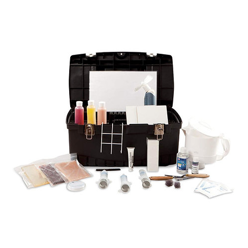 Advanced Moulage Kit