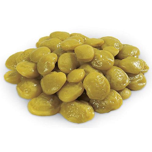 Nasco Beans Food Replica - Lima