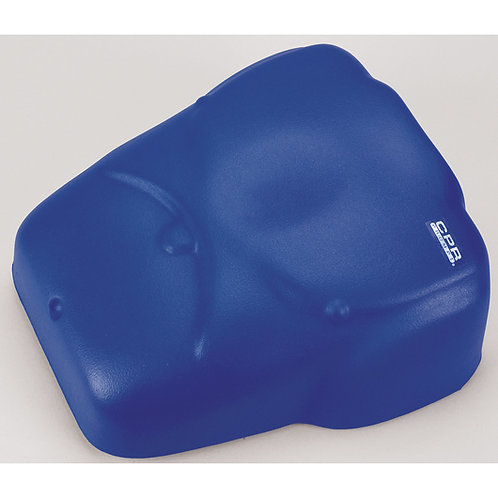 Chest Assembly - Blue 3094-121