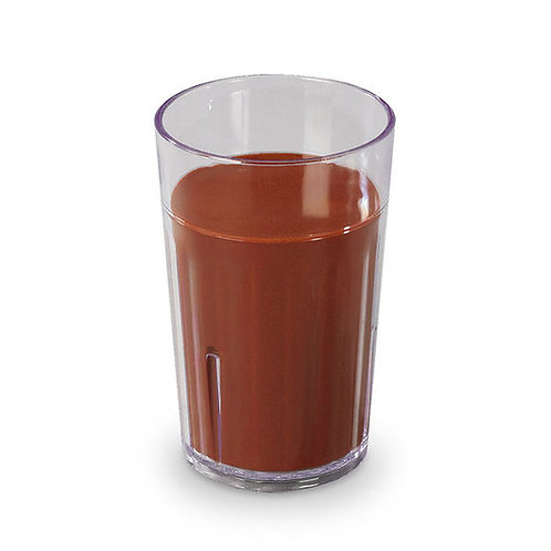 Nasco Tomato Juice Food Replica