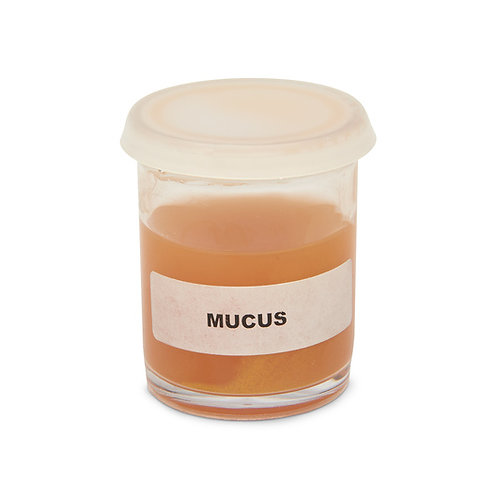 Life/form® Wound Makeup - Mucus - 2 oz. Container