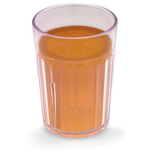 Nasco Apple Juice Food Replica - 6 fl. oz. (180 ml)