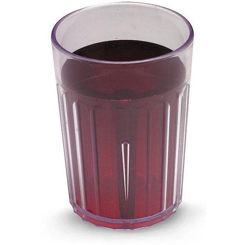 Nasco Grape/Cranberry Juice Food Replica