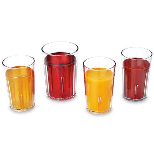 Nasco Juice Kit Food Replica