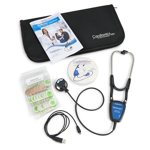SimScope Computer Tablet with Software