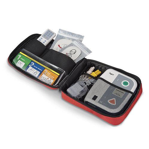 AED Practi-Trainer - Bilingual