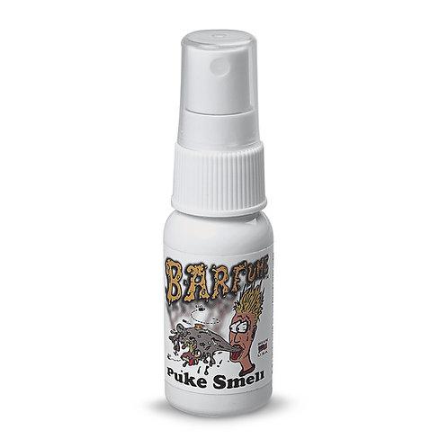 Vomit Spray