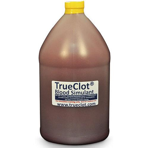 TrueClot® Blood Simulant - Gallon