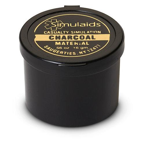 Charcoal - Powdered - 2 oz.