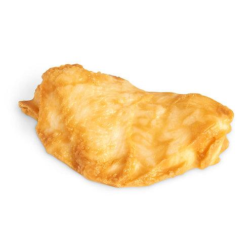 Nasco Chicken Breast Food Replica - Fried
