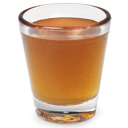 Nasco Alcoholic Beverage Replica Food Replica - Whiskey