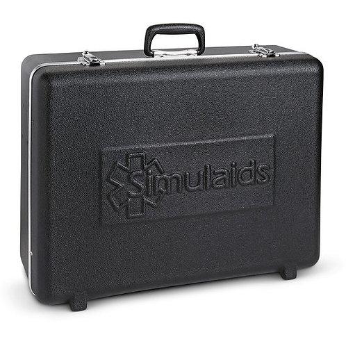 Carry Case - 23 in. x 17 in. x 8 in.