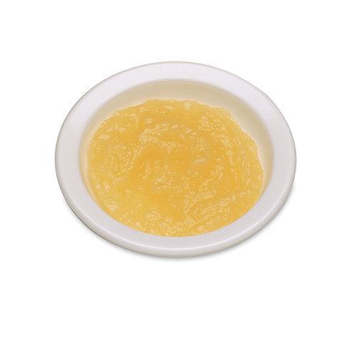 Nasco Applesauce Food Replica