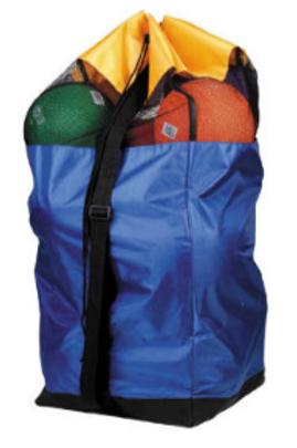 Jumbo Duffel Bag