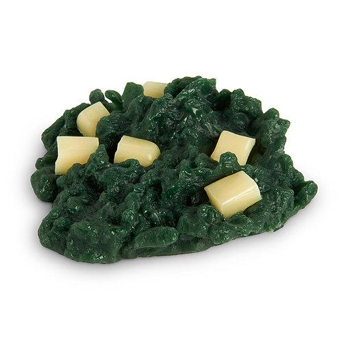 Nasco Turnips Food Replica