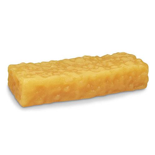 Life/form® Body Fat Brick Replica - 5-lb.