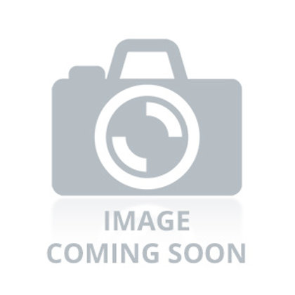 Simulaids® Replacement Vein Kit