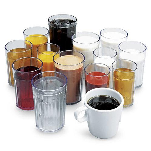 Nasco Beverage Replica Kit