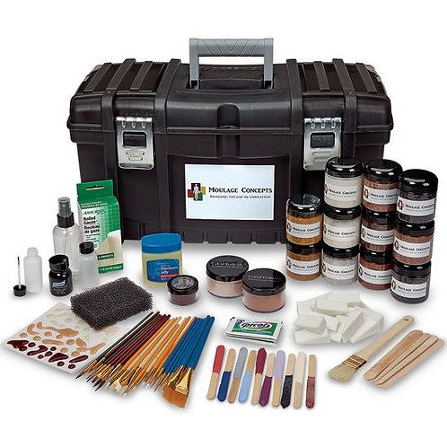 Basic Moulage Kit