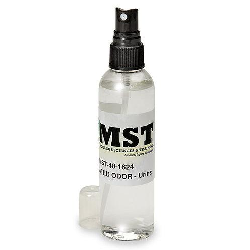 MST™ Simulated Odors - Urine