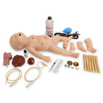 C.H.A.R.L.I.E. Nursing Essentials