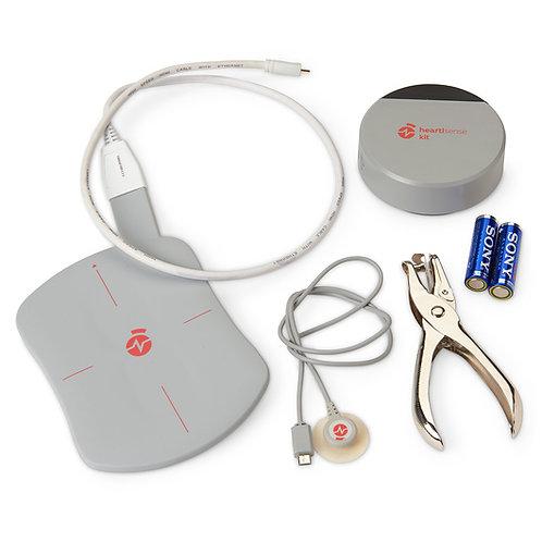 Heartisense® Premium Kit - Pack of 6