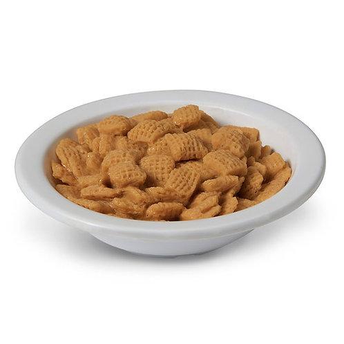Nasco Cereal Squares Food Replica
