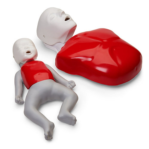 Life/form® Basic Buddy® CPR Manikin Fast Pack