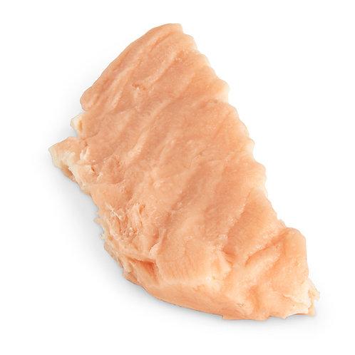 Nasco Salmon Food Replica - Poached