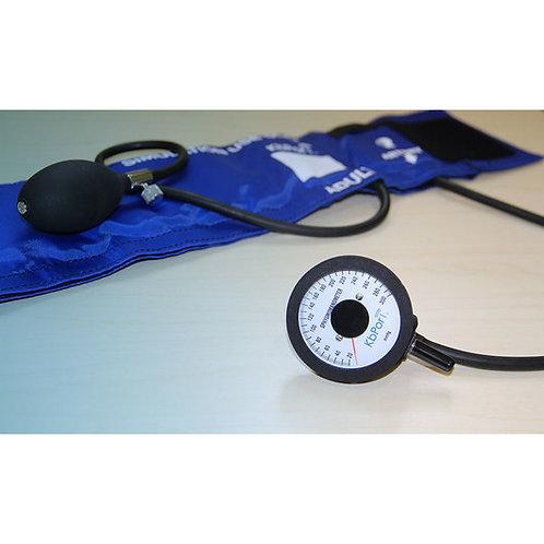 BPSim™ Blood Pressure Simulator