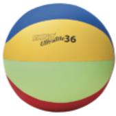 RHINOskin® Ultra-Lite Cage Ball 36in.