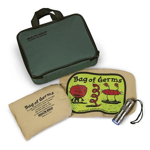 Bag of Germs Kit