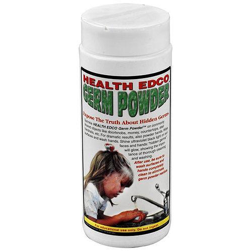 Germ Powder