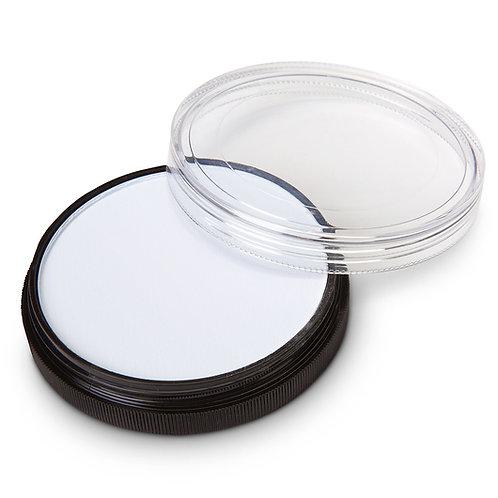 Makeup - Cake - 2 oz. - Gray
