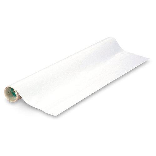 Con-Tact® Self-Adhesive Readi-Write™ Dry-Erase Roll