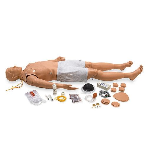 ALS Nursing Med-Surg
