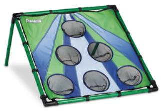 Franklin® Sports Bean Bag Toss Game