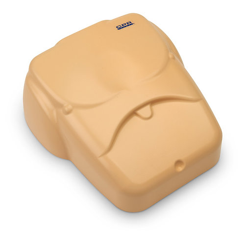 Chest Assembly - Tan 3094-117