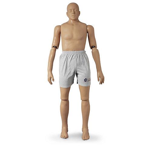 Simulaids® Rescue Randy Manikin - 135 lb.