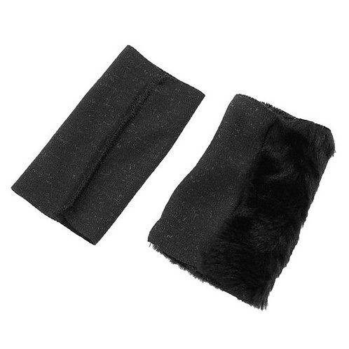 Replacement Sleeves for Nasco Life/form® Canine IV Leg